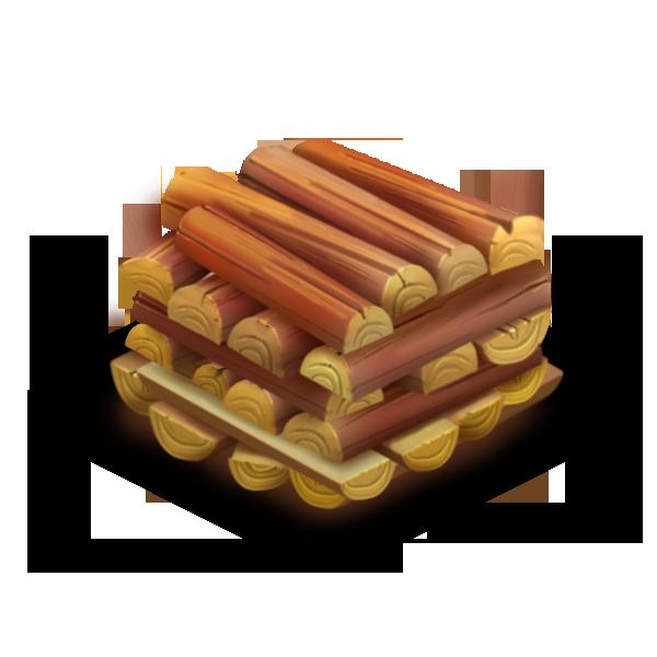 Rezanie dreva